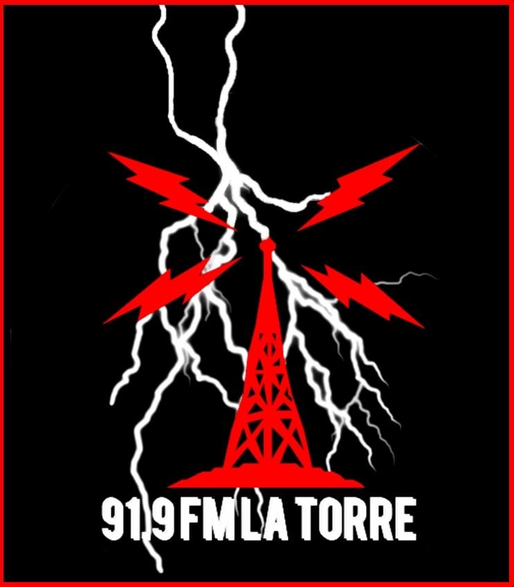 Radio 91.9 FM La Torre