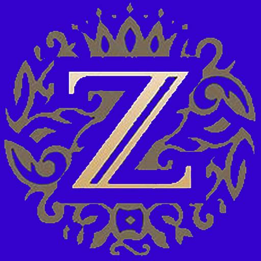 FM Zeta Radio 100.9
