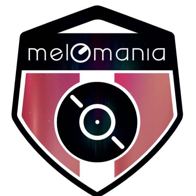 melOmania Club