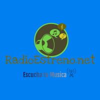 RadioEstreno